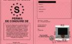 Vente de permis de conduire: Le directeur des Transports à Rebeuss