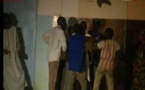 Crime passionnel à Grand Yoff: I. Dieng poignarde M. Mbaye dans sa chambre avant de se retourner le couteau