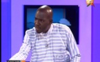 Vidéo. Tounkara: « Le favoritisme est partout au Sénégal…à la Tfm, Sen Tv, 2Stv… »