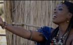Exclusif – Le nouveau clip de Dior Mbaye