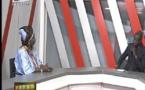 Vidéo: Questions chaudes de Pape Ngagne ndiaye à Mimi Touré à propos des 2 libyens de Guantanamo à Dakar