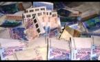 309 Sénégalais et Sociétés ont planqué 108,5 milliards F Cfa dans le cadre de la vaste fraude en Suisse