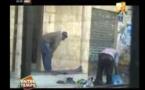 Vidéo: La prière du vieux et le vol de Fafa dans camera cachée…Regardez