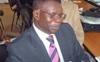 Bambey : le camp de Pape Diouf s'érige contre la mise en place d'une délégation spéciale