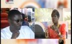 Vidéo: Révélation sur la vie carcérale de Taïbe Socé…Regardez
