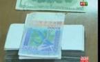 VIDEO - Ce que vous ne saviez pas sur l'affaire «Panama papers», le Sénégal perd 70 miliards par an…