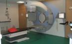 Maladie du Cancer :Un seul appareil de radiothérapie pour les 14 millions sénégalais