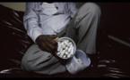 Rupture de cocaïne à Dakar : Mansour sow, le fournisseur des stars et célébrités tombe