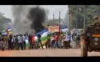 La Centrafrique réintègre l'Union Africaine après 3 ans de violence