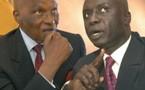 Dépossédé de sa mairie : Idrissa Seck retourne à Paris