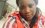 Double meurtre au USA, Le cri du cœur d'une femme Sénégalaise qui ….