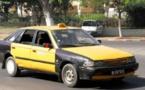 Canal 4 de Fass – Le taximan tué par des agresseurs