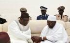 Serigne Abdou Aziz Sy Jr accepte de rapprocher Macky et l'opposition, à ses conditions