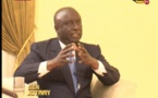 (Vidéo) Idrissa Seck se moque de Macky Sall, … A mourir de rire