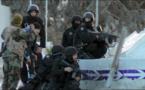 Attentats à Paris et à Bruxelles: le suspect-clé Mohamed Abrini arrêté