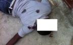 Tapha Tine meurt après avoir reçu deux coups de couteau