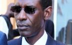 L'OPPOSITION TAPE DU POING SUR LA TABLE: «Abdoulaye Daouda Diallo partira par A ou B. S'il était un peul de sang…»