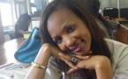 Grâce présidentielle : Mabel Diongue, l'escroc de la journaliste Safoura Sow est libre