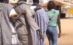Ndiaye Dollar – épisode 07, avec Mandoumbé