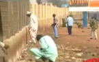 VIDEO -  No comment : Assez des incivilités des Sénégalais !