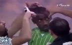 L'Arabie Saoudite s'attaque aux coupes de cheveux des footballeurs