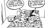Femme obéissez à vos maris