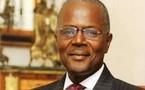 ENTRETIEN AVEC…Ousmane Tanor DIENG, secrétaire général du Parti socialiste : «Wade a travaillé sous mes ordres à la présidence de la République»