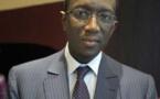 Impôts et domaines : Macky donne des instructions, Amadou Bâ attendu
