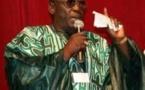Renvoyé de la Tfm, Ndiaye Lo Ndiaye atterrit à « Saphir » FM de Ndella Madior Diouf