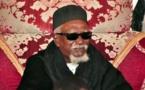 TOUBA- Une délégation de politiciens devant Serigne Sidi Moctar Mbacké pour présenter des excuses