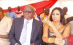 MBAYE GUEYE, PDG DE EMG :Couronné LAT DIOR D'OR 2016