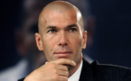 Zidane effectivement menacé ? Special One, Plan B de Florentino Pérez