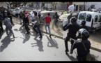 Affrontements de BBY à Thiès : Baye Fall et un frère du député Abdou Mbow gardés-à-vue