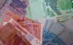 ZONE FRANC : L'avenir du franc CFA se joue à Yaoundé