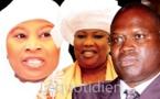 Aminata Mbengue Ndiaye : «Ce que je reproche à Aïssata et Khalifa»
