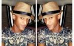 VIDEO - Incroyable : Regardez la transformation de l'homosexuel Seydou qui était malade…