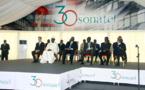 Retour du colon : Orange vole 3 milliards par jour   aux Sénégalais et veut liquider Sonatel, Macky interpellé
