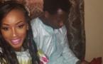 PHOTOS - Les images sublimes du mariage de Anna Diouf miss Sénégal