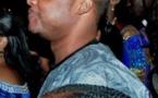 """SALY: L'homosexuel M. Diop lynché invoque Dieu pour échapper: """"Ya Latif ! Ya Latif…"""""""
