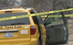 Affaire du taximan sénégalais tué à Détroit: Dajuan Watson, l'assassin de …