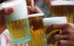 Cuba risque une pénurie de bière à cause... des touristes américains