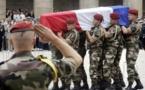 Mali: Encore deux militaires français tués  Read more at: http://www.buzz.sn/news/36060/36060