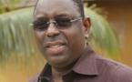Macky perd d'avance le combat contre l'administration corrompue