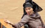 Me Aïssata Tall s'agite, Khalifa Sall se fait tout petit et cherche des fonds