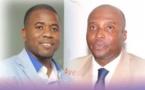 Contentieux Mairie Mermoz Sacré-Coeur/Régies publicitaires: Pourquoi Barthélemy Dias a été relaxé