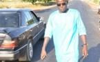 Le marabout Mame Abdou Mbaye condamné à 1 mois ferme