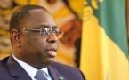 Remaniement : Macky garde son Gouvernement, par prudence et souci de rempiler