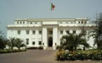 Abus de confiance: le carreleur de la Présidence poursuivi pour 10,9 millions