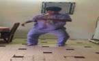 Vidéo-Incroyable: Un Nar qui danse Kay lene niou fakhass, Malaw de Pape Diouf…Regardez