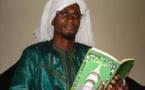 VIDEO: Serigne Moustapha Amar, « Borom Thiès »: Si Macky Sall ne libère pas Karim Wade dans 28 jours